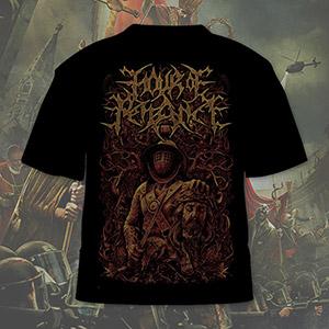 gladiator_shirt